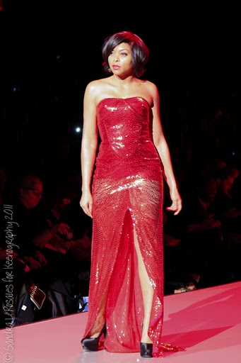 Red_Dress_Fall_2011_8