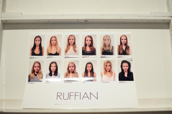 ruffian_backstage_061