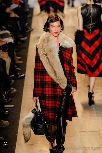 Michael_Kors_fall_12_092