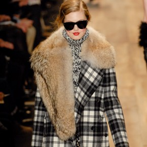 Michael_Kors_fall_12_213