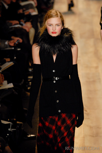 Michael_Kors_fall_12_343