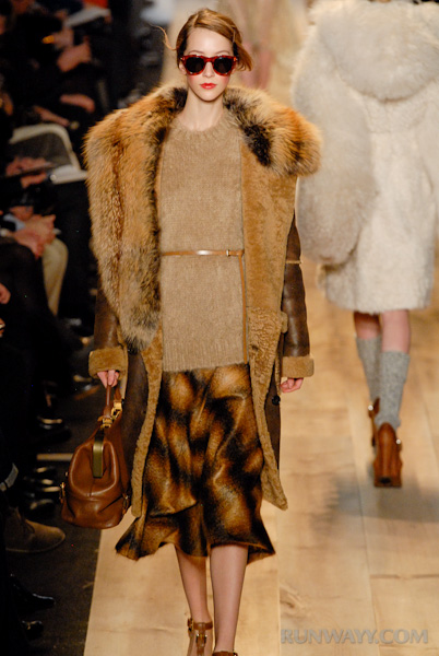 Michael_Kors_fall_12_433