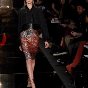 Monique_Lhuillier_fall_2012_031