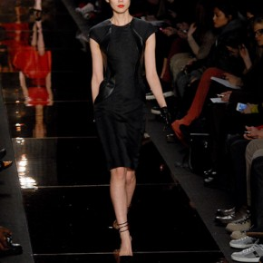 Monique_Lhuillier_fall_2012_052