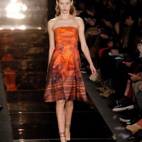 Monique_Lhuillier_fall_2012_121