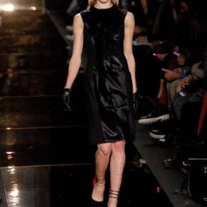 Monique_Lhuillier_fall_2012_131