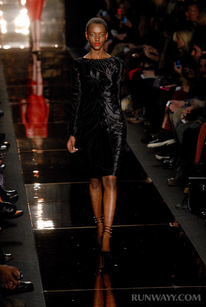 Monique_Lhuillier_fall_2012_147