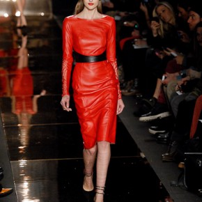 Monique_Lhuillier_fall_2012_156