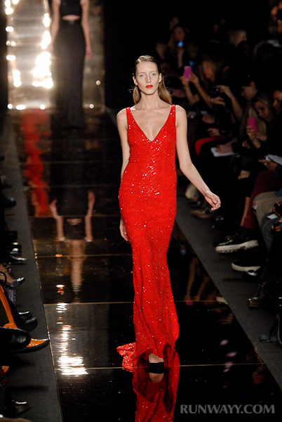 Monique_Lhuillier_fall_2012_250