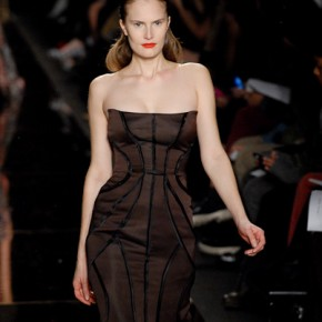 Monique_Lhuillier_fall_2012_283