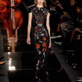 Monique_Lhuillier_fall_2012_296
