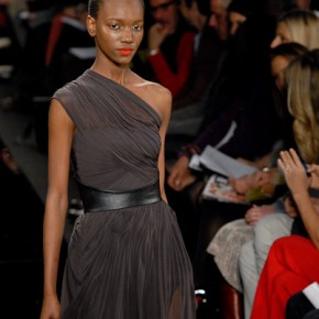 Monique_Lhuillier_fall_2012_317