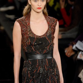 Monique_Lhuillier_fall_2012_324