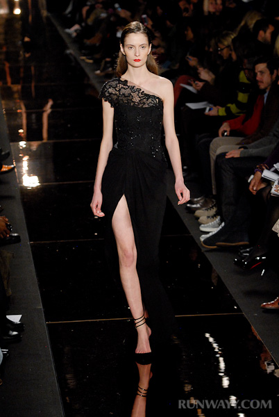 Monique_Lhuillier_fall_2012_342