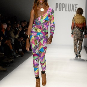 pop_luxe_fall_12_312