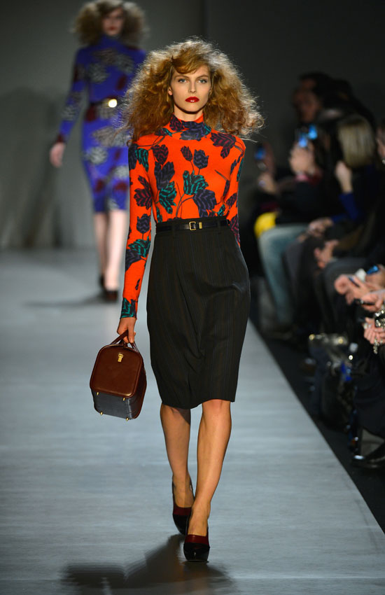 Marc_By_Marc_Jacobs_Fall_2013_1