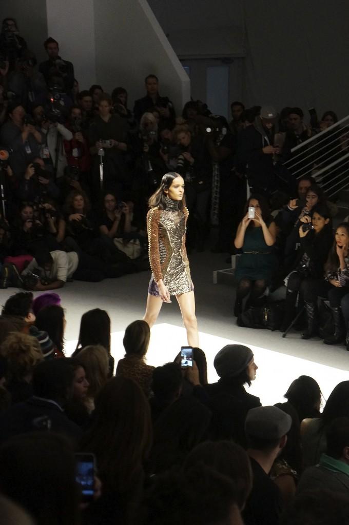 New York Fashion Week, Feb. 10 2013 - 084