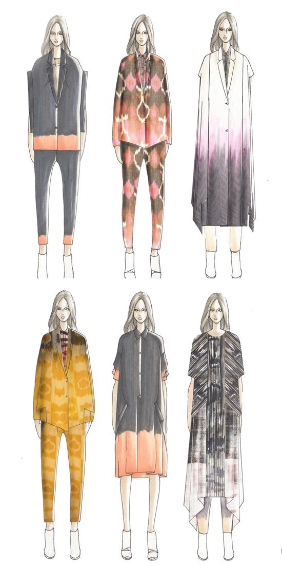 Gwen_Shihyao_Lai_Sketches