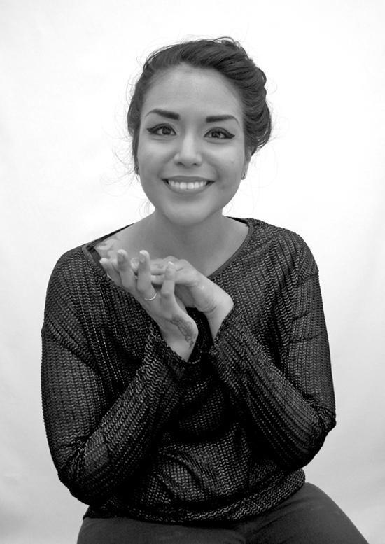 Melissa_Avalos
