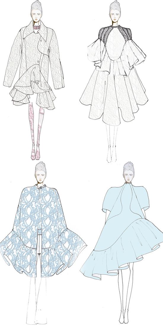 NIka_Tang_Sketches