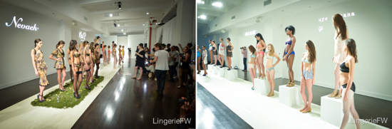 linerie_fashion_week3