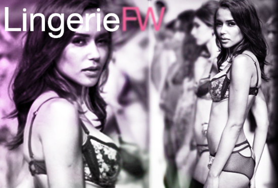 lingerie_fashion_week_main
