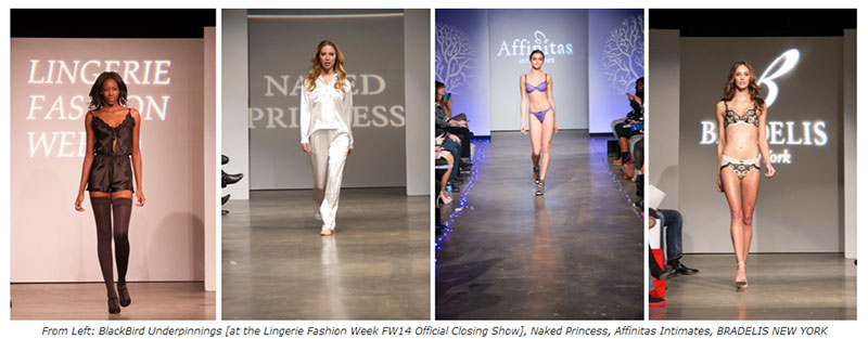 lingerie_fashion_week