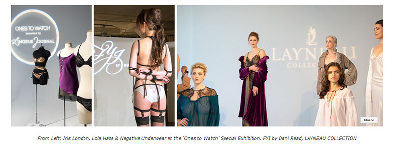 lingerie_fashion_week2