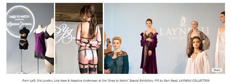 lingerie_fashion_week2