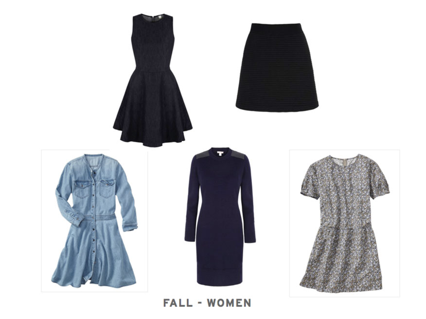 gap-fall-womens