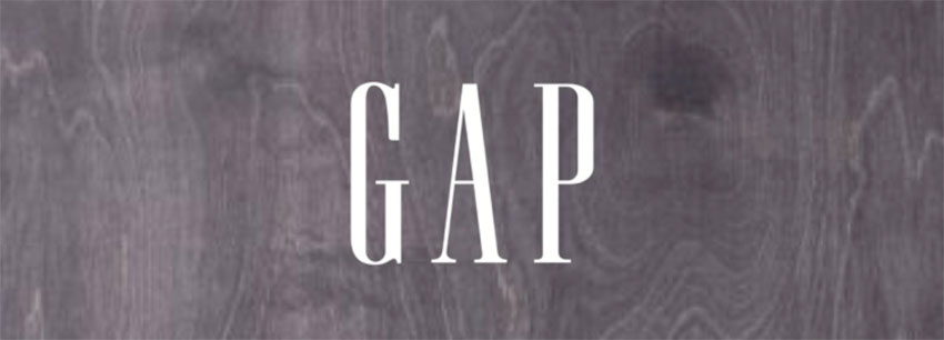 the-gap-logo