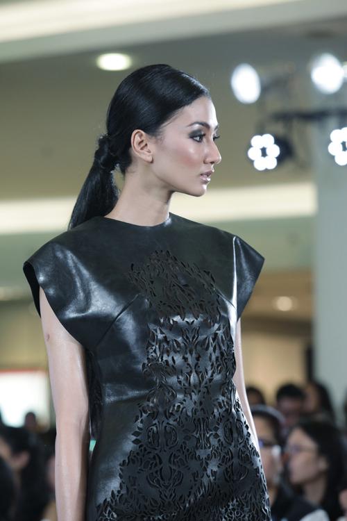 Atrium-Jakarta-fashion-forward