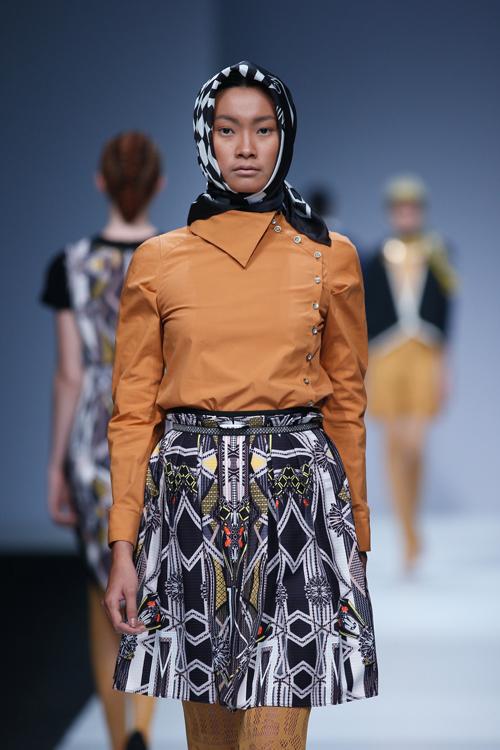 Somarta-Jakarta-fashion-week