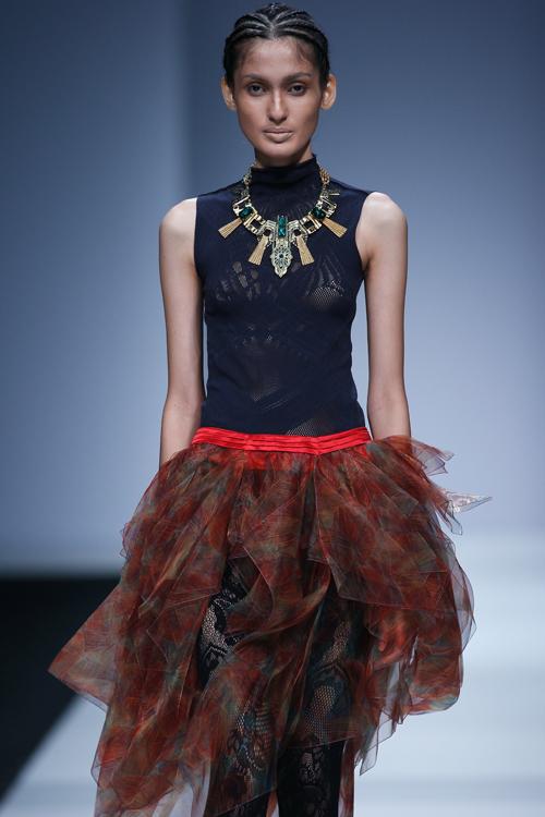 Somarta-Jakarta-fashion-wee