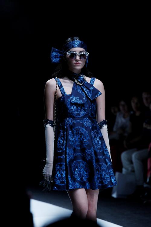 DITP-Jakarta-Fashion-Week