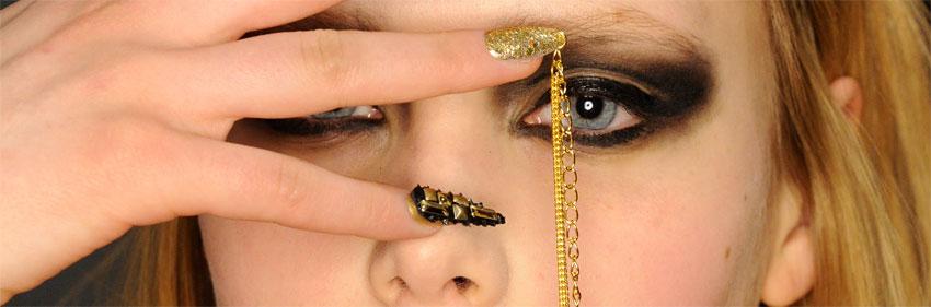 nail-art-cnd