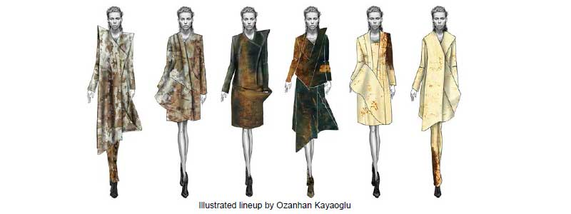 AAU-Fashion-Designers-2015